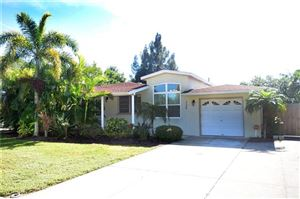Photo of 229 SAN MARCO DRIVE, VENICE, FL 34285 (MLS # N6105381)