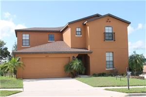 Photo of 651 WOODS LANDING DRIVE, MINNEOLA, FL 34715 (MLS # O5820381)