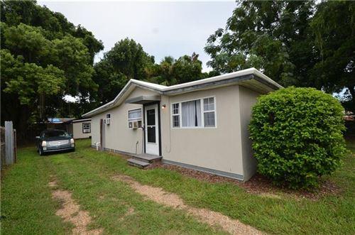 Photo of 5236 GWYNNE AVENUE, ORLANDO, FL 32810 (MLS # O5923381)