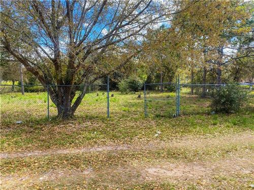Photo of 0 LIONS COURT, KISSIMMEE, FL 34744 (MLS # O5928381)