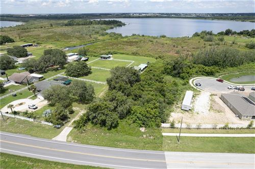 Main image for POLK CITY ROAD, HAINES CITY,FL33844. Photo 1 of 8