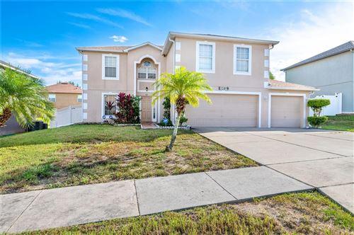Photo of 3289 WHITE BLOSSOM LANE, CLERMONT, FL 34711 (MLS # O5980381)