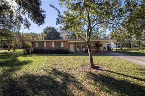 Main image for 3413 HIGHWOOD ROAD, VALRICO, FL  33596. Photo 1 of 23
