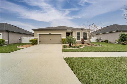 Photo of RIVERVIEW, FL 33579 (MLS # T3285381)
