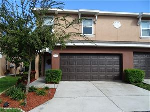Photo of 971 CELTIC CIRCLE, TARPON SPRINGS, FL 34689 (MLS # U8065381)