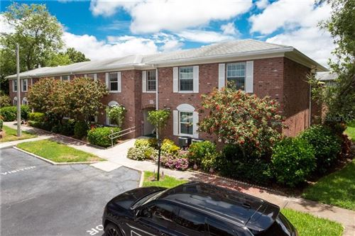 Main image for 3958 37TH STREET S #28, ST PETERSBURG,FL33711. Photo 1 of 28