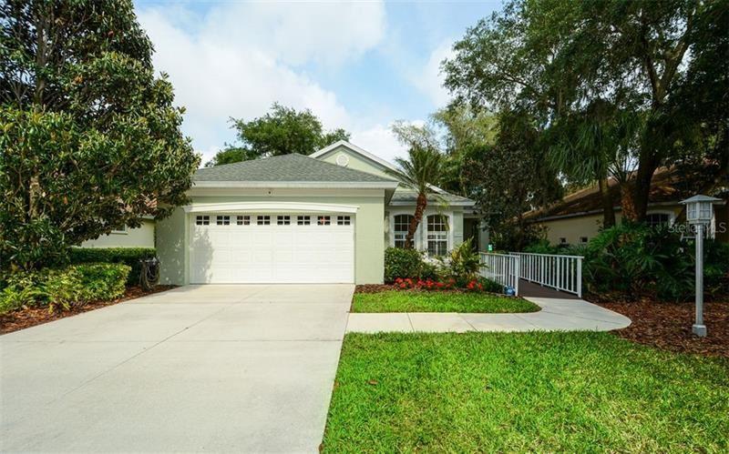 5519 SIMONTON STREET, Bradenton, FL 34203 - #: A4465381