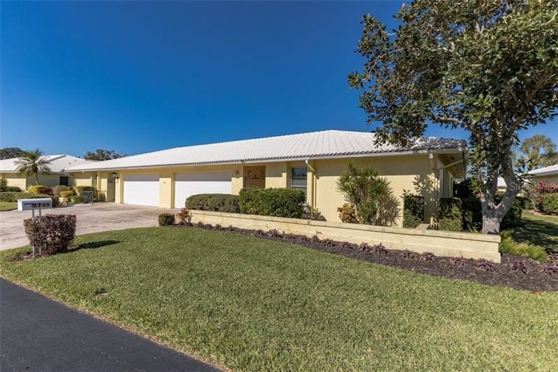 3749 AMESBURY LANE #5608, Sarasota, FL 34232 - #: A4491381