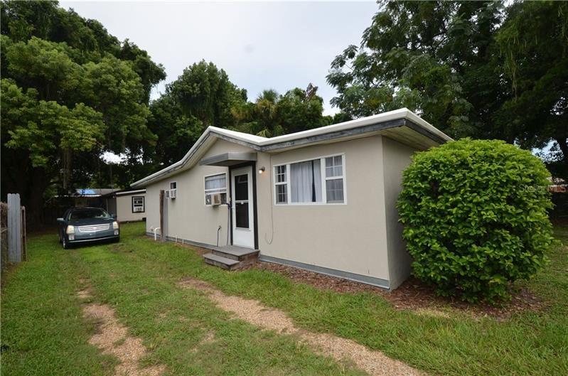 5236 GWYNNE AVENUE, Orlando, FL 32810 - #: O5923381