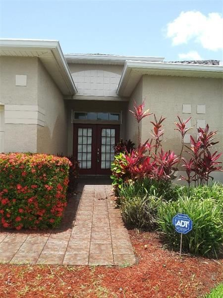 4625 50TH AVENUE W, Bradenton, FL 34210 - #: T3250381