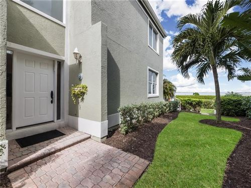 Photo of 3444 MISTLETOE LANE, LONGBOAT KEY, FL 34228 (MLS # A4458382)