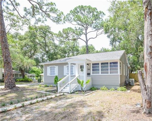Photo of 1516 18TH AVENUE W, BRADENTON, FL 34205 (MLS # A4468382)