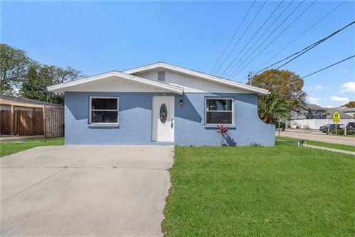 Photo of 5304 BIRCH AVENUE, SARASOTA, FL 34233 (MLS # A4493382)