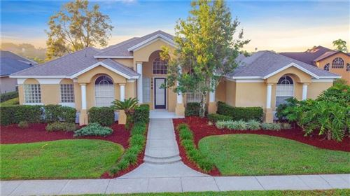Photo of 7948 CANYON LAKE CIRCLE, ORLANDO, FL 32835 (MLS # O5908382)
