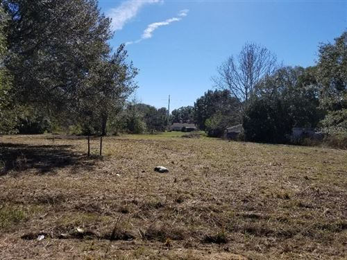 Photo of 0 SE 143RD LANE, SUMMERFIELD, FL 34491 (MLS # OM604382)