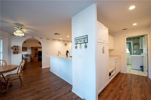 Tiny photo for 10311 DOG PATCH LANE, CLERMONT, FL 34715 (MLS # S5050382)