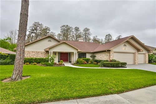 Photo of 3330 WESTMORELAND DRIVE, TAMPA, FL 33618 (MLS # T3230382)