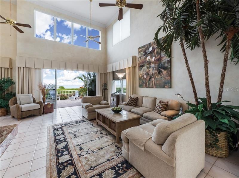 Photo of 3444 MISTLETOE LANE, LONGBOAT KEY, FL 34228 (MLS # A4458382)