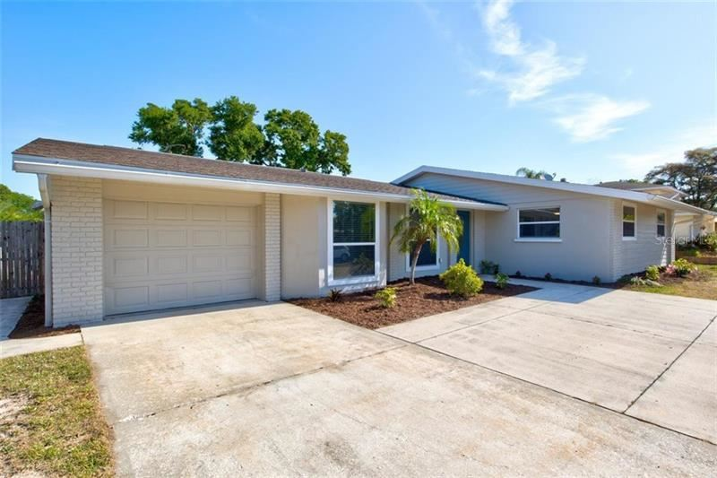 Photo of 3319 ROSE STREET, SARASOTA, FL 34239 (MLS # A4496382)