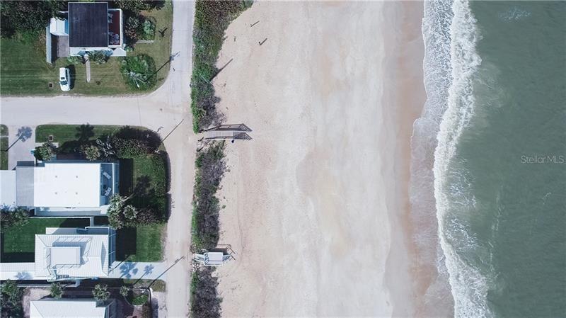 6800 S ATLANTIC AVENUE, New Smyrna Beach, FL 32169 - #: O5844382