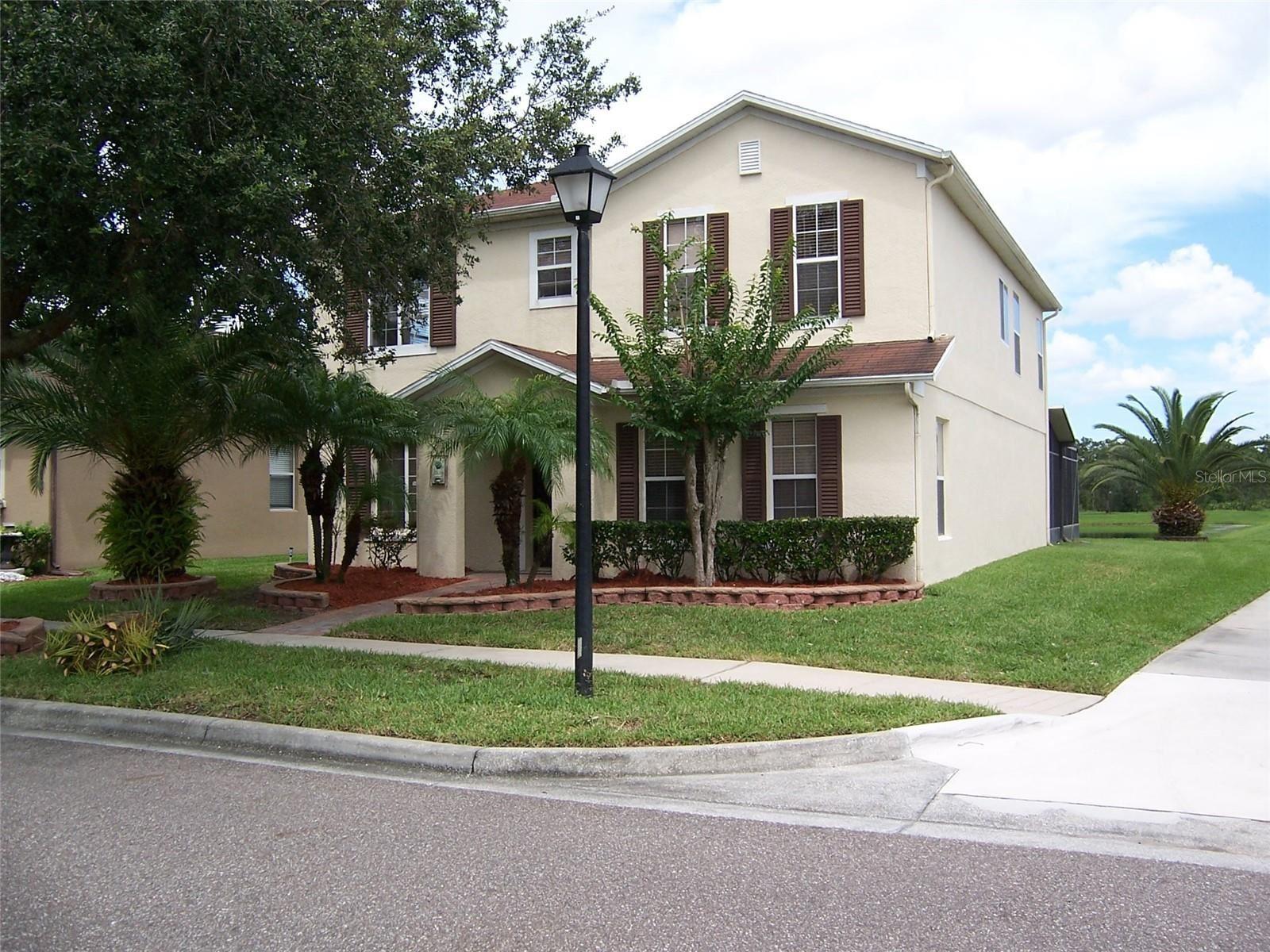 2315 ABEY BLANCO DRIVE, Orlando, FL 32828 - MLS#: O5955382
