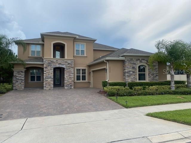 14254 SUNRIDGE BOULEVARD, Winter Garden, FL 34787 - #: O5969382