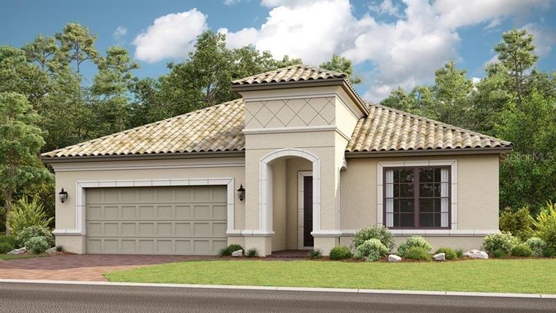 561 SAN JOAQUIN ROAD, Poinciana, FL 34759 - MLS#: S5032382