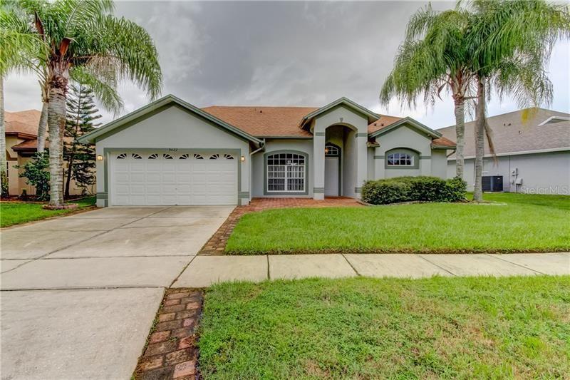 9022 WESTBAY BOULEVARD, Tampa, FL 33615 - #: T3264382