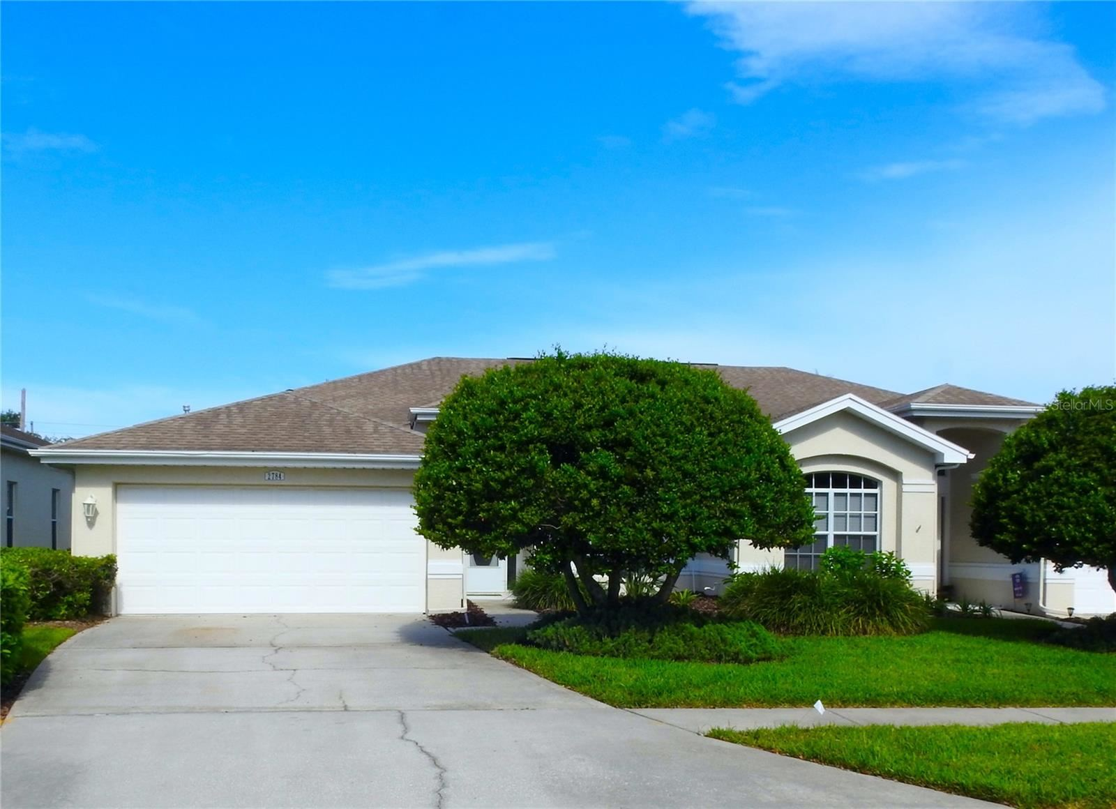 2784 COUNTRY WAY, Clearwater, FL 33763 - #: U8129382