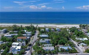 Photo of 9604 GULF DRIVE, ANNA MARIA, FL 34216 (MLS # A4411383)
