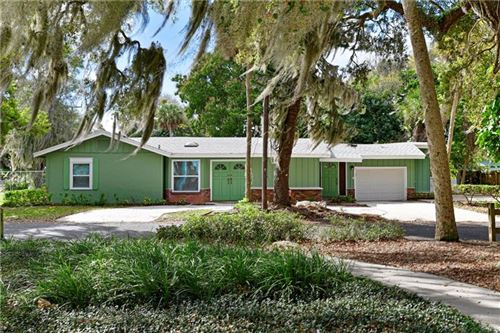 Photo of 2451 COCOANUT AVENUE, SARASOTA, FL 34234 (MLS # A4463383)