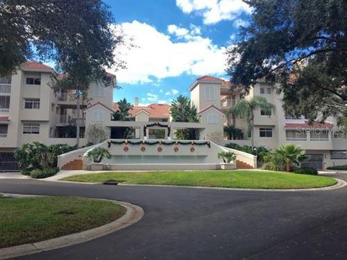 Photo of 4634 MIRADA WAY #29, SARASOTA, FL 34238 (MLS # A4486383)