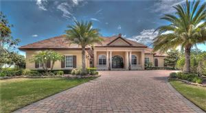 Photo of 2099 LAKEHAVEN POINT, LONGWOOD, FL 32779 (MLS # O5704383)