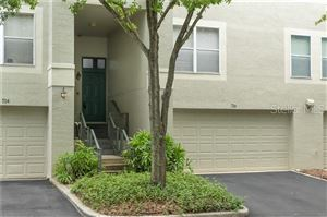 Main image for 716 SEAGATE DRIVE #716, TAMPA, FL  33602. Photo 1 of 33