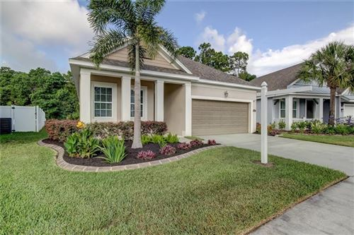Main image for 11508 QUIET FOREST DRIVE, TAMPA,FL33635. Photo 1 of 55