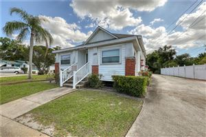 Main image for 1109 GOULD STREET, CLEARWATER,FL33756. Photo 1 of 20