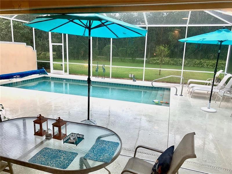 Photo of 5525 CARMONA PLACE, SARASOTA, FL 34238 (MLS # A4465383)