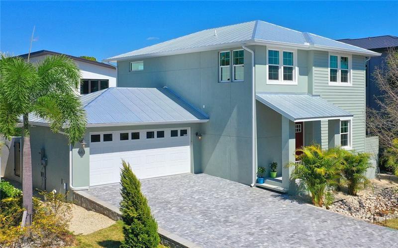 1663 ALDERMAN STREET, Sarasota, FL 34236 - #: A4492383
