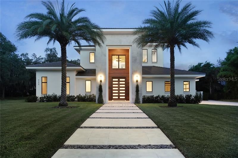 9204 CROMWELL WOODS SQUARE, Orlando, FL 32827 - #: O5799383