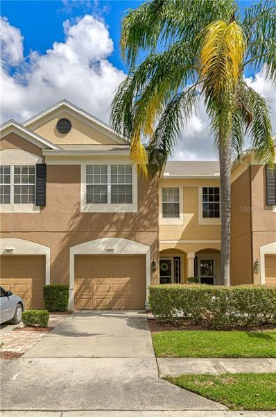 6605 SHINING SUN COURT, Tampa, FL 33634 - MLS#: O5888383