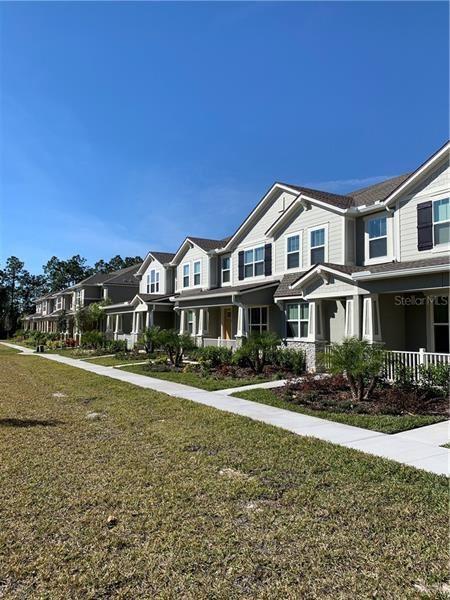 Photo of 13312 ABUELA ALLEY, WINDERMERE, FL 34786 (MLS # S5045383)
