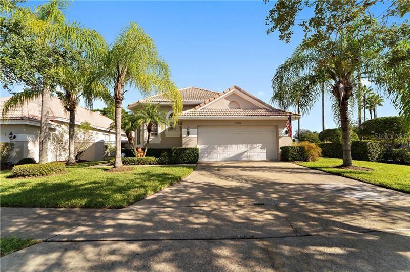 13300 LAKE TURNBERRY CIRCLE, Orlando, FL 32828 - MLS#: T3258383