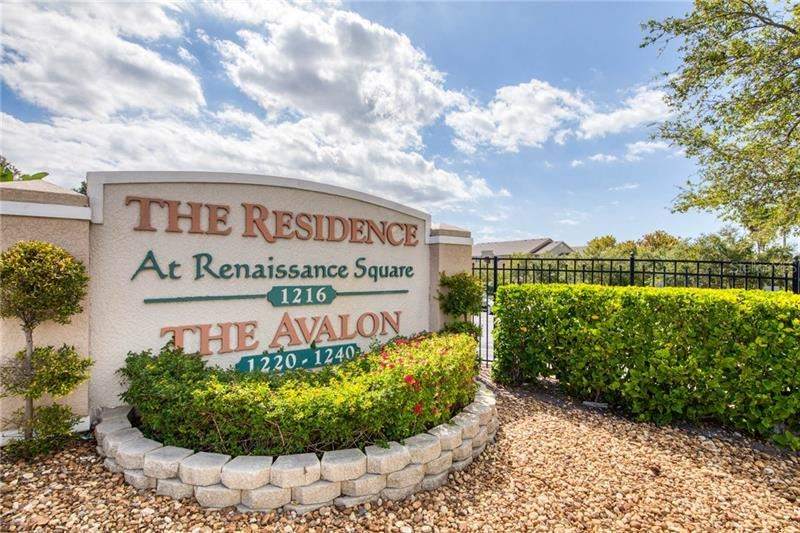1216 S MISSOURI AVENUE #418, Clearwater, FL 33756 - #: U8062383