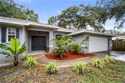 Photo of 4102 PARRY DRIVE, SARASOTA, FL 34241 (MLS # A4483384)
