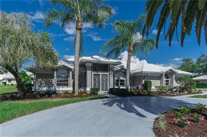 Photo of 538 WARWICK LANE, VENICE, FL 34293 (MLS # N6106384)
