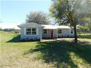 Main image for 3209 MURRAY FARMS ROAD, PLANT CITY,FL33566. Photo 1 of 18