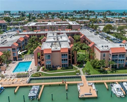 Main image for 8901 BLIND PASS ROAD #230, ST PETE BEACH,FL33706. Photo 1 of 52