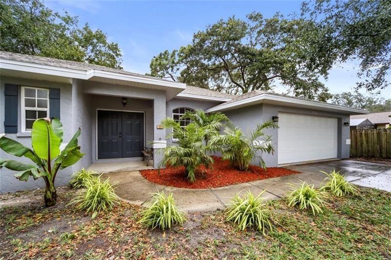 4102 PARRY DRIVE, Sarasota, FL 34241 - #: A4483384