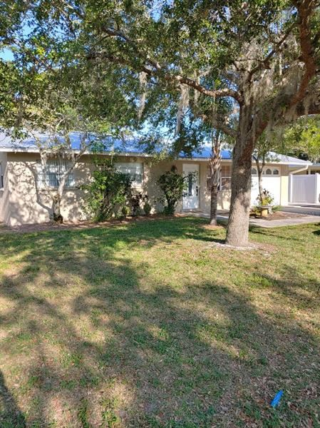 3921 COLERIDGE PL, Sarasota, FL 34241 - #: A4499384