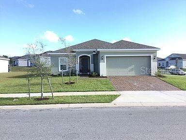 365 IRVING BEND DRIVE, Groveland, FL 34736 - #: G5043384